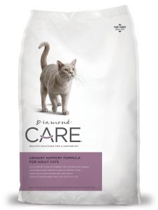 Best Urinary Cat Food