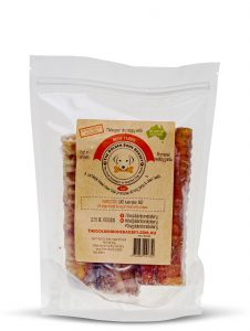 Best Beef Dog Treats