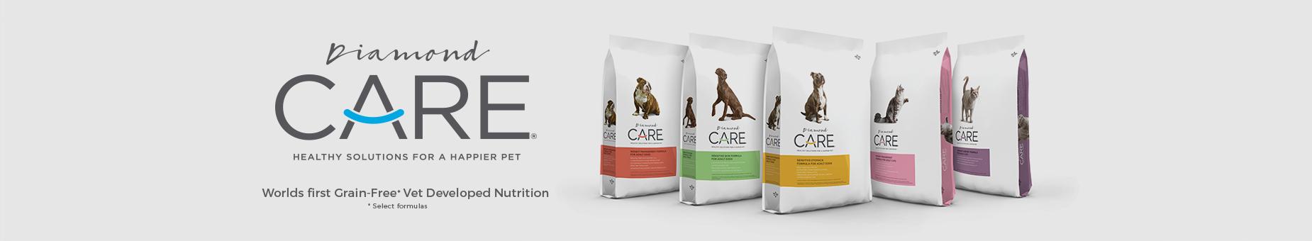 Sensitive Skin Formula For Adult Dogs
