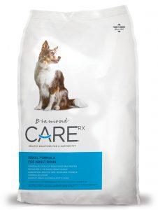 Renal Cat Food